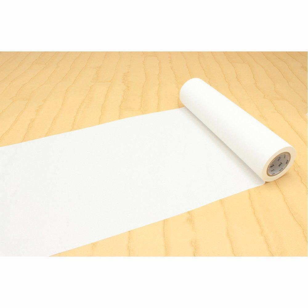すべての折り紙 折り紙 文房具 : ... 文房具・オフィス用品 | 文房具