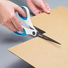 はさみ,ハサミ,種類,紙,よく切れる,曲線,文房具,子供用,安全
