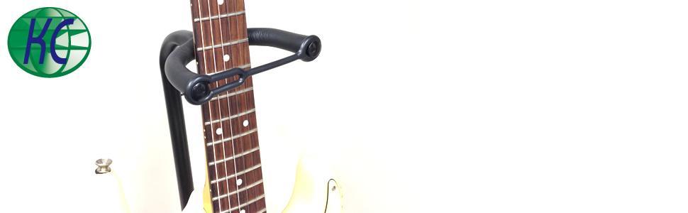 KC ギタースタンドラインナップ