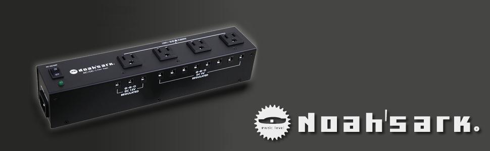 パワーサプライ 電源 アダプター POWER ACDC1 供給 ワンコントロール