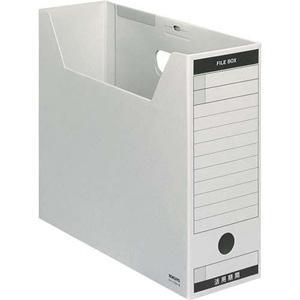 ファイルボックスとの合わせ使いも
