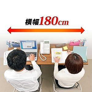 100-FD007LM_a08