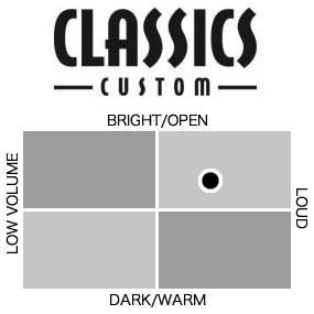 Classics Custom