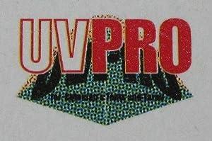 UVPRO素材を採用