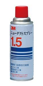 3M,のり,ニューダクト,スプレー,420,N/D/S