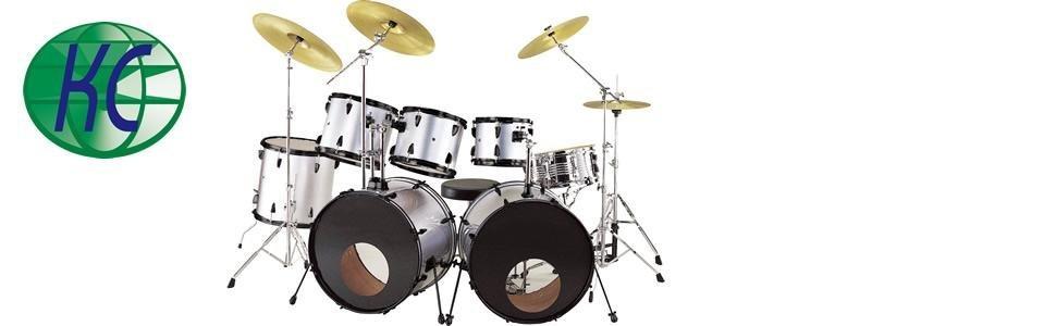 ドラム ドラマー DRUM セット 初心者 入門 パーカッション ライブ リハーサル スタジオ 楽器 がっき 器材 機材