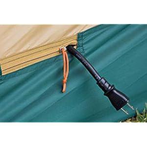 コールマン テント タフワイドドーム4/300 2000017860