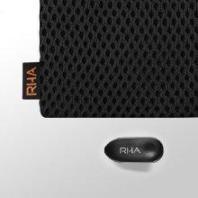 RHA S500 付属品