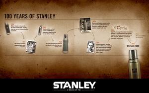 STANLEY(スタンレー) クラシック真空ボトル