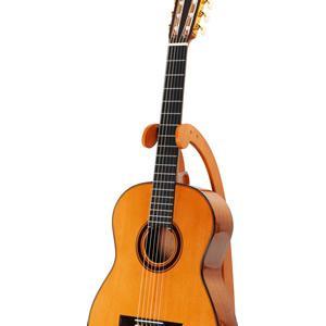 クラシックギターも使用可能