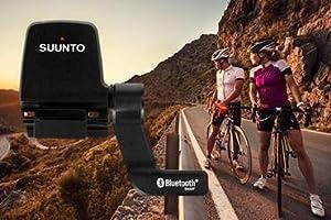 ランニングGPS AMBIT3 SPORTS Bluetooth対応 【日本正規品】SUUNTO(スント)