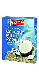 coconutmilk_powder
