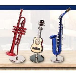ミニチュア フィギュア 小道具 アクセサリー インテリア 弦 オーケストラ クラシック ドール 人形 バイオリン ヴァイオリン ウッドベース