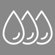 サーモス 真空断熱ケータイマグ ワンタッチオープンタイプ 0.4L