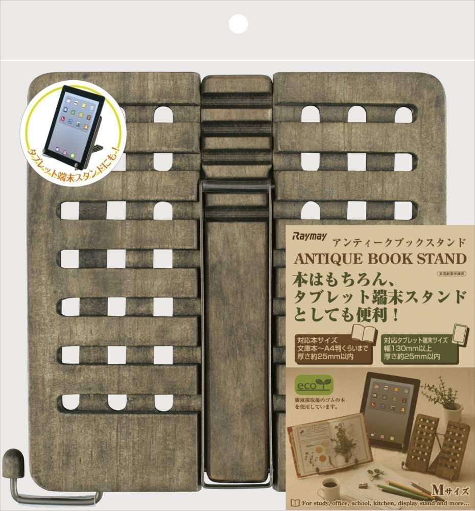 アケパネB1サイズ (ADB115000SC) プラチナ
