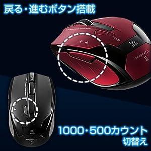 400-MA029_a03.jpg