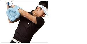 ゴルフ練習用品 三角先生Fit GV-0366 Tabata(タバタ)