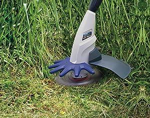 コードレス 充電式 電動 草刈 草刈機 草刈り機 グラストリマー 高儀