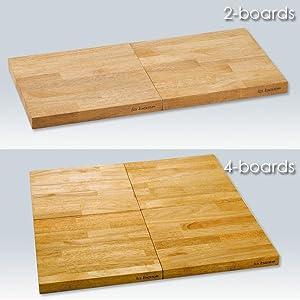 サイズ 26cm 正方形