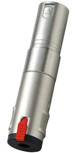 CA305