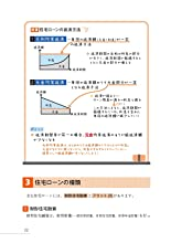 FPの教科書2級:板書・図解