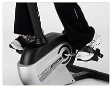 エアロマグネティックバイク5013 ペダルベルト