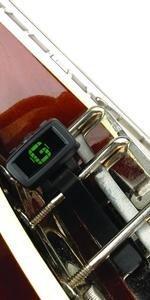 NS Micro Banjo Tuner