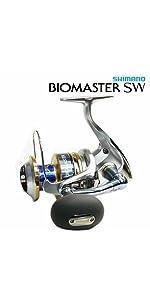 バイオマスターSW 8000HG