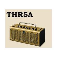 THR5A