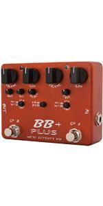 BB Plus