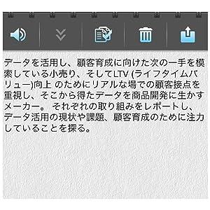 400-SCN031_a07.jpg