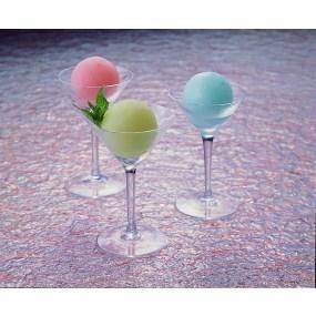 シャーベット アイス 氷 アイスクリーム かき氷 ジュース