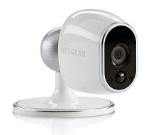 カメラスタンド磁石タイプ(オプション製品:VMA1100-10000S)