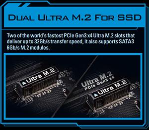 Ultra M.2