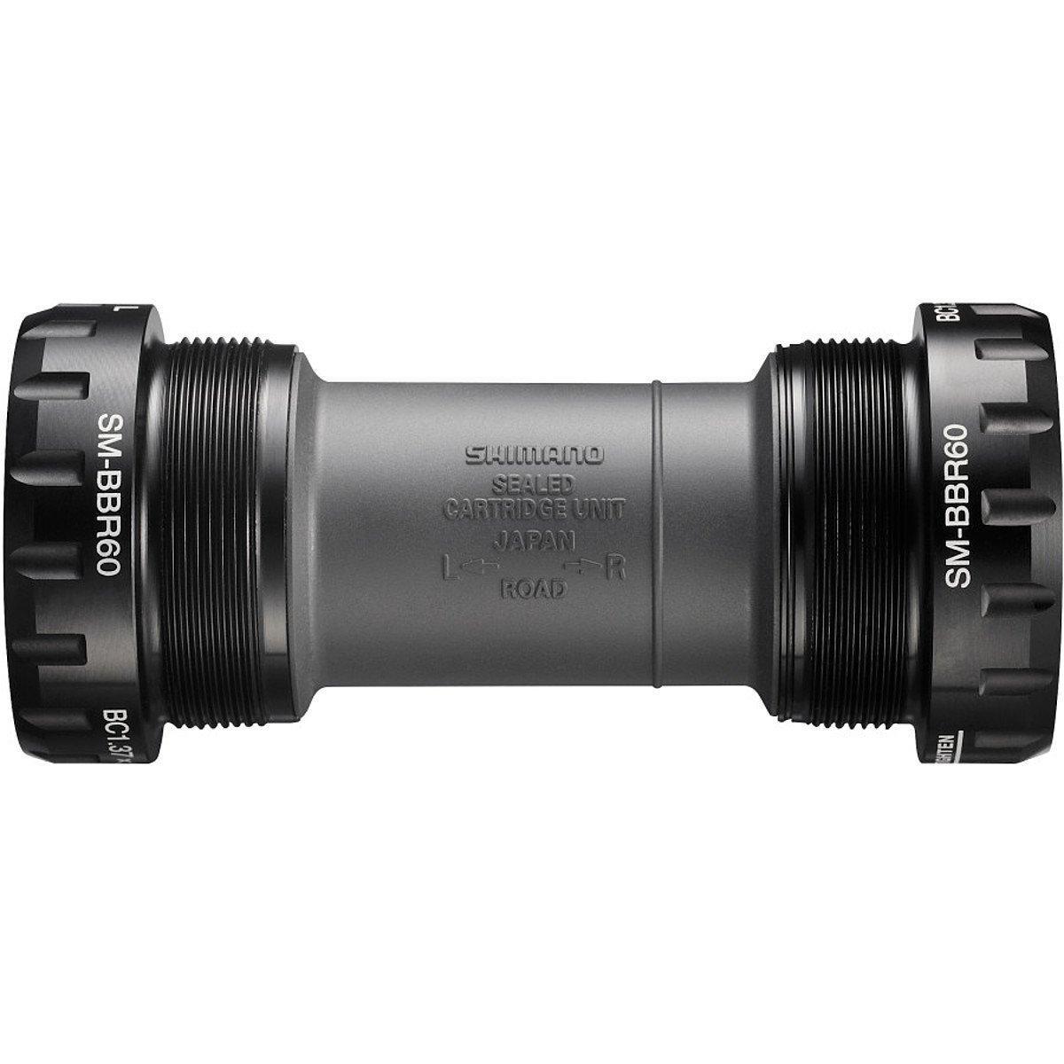 BB-MT800 Black New Shimano TL-FC25 Bottom Bracket Tool Adapter fit SM-BBR60