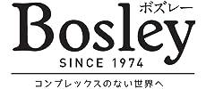 ボズレー Bosley