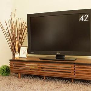 ロータイプTVボード