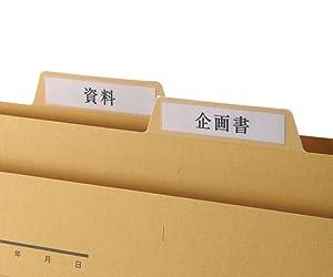 3M,スコッチ,メンディングテープ,ドラフティングテープ,セロハンテープ,粘着テープ,両面テープ,梱包テープ,接着テープ