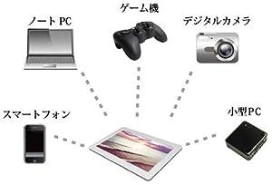 HDMI,DisplayPort,VGA,D-sub
