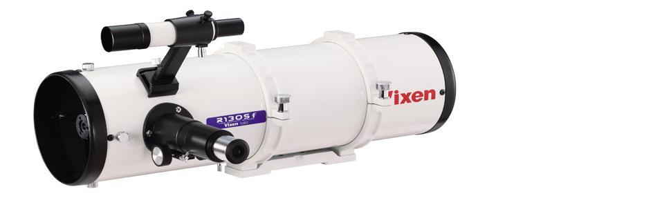 R130Sf鏡筒