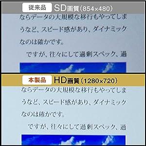 400-PRJ021_a04.jpg