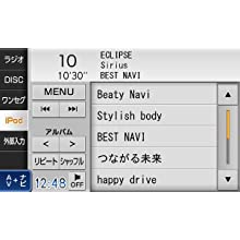 iPod / iPhone