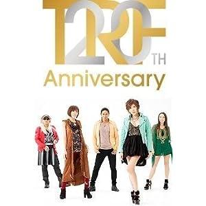 ショップジャパン TRF イージードゥダンササイズ TRF-WS01