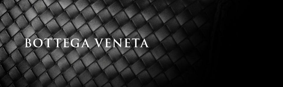 BOTTEGA VENETA ボッテガ・ヴェネタ 財布 ウォレット イントレチャート サイフ 長財布 2つ折り 折り財布 メンズ レディース ユニセックス レザー 牛革 小銭入れ 札入れ イタリア