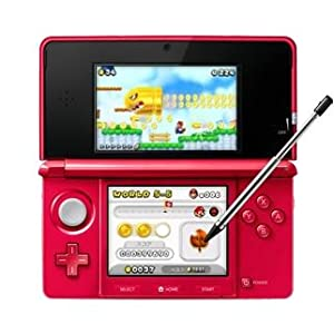 3ds-pic2