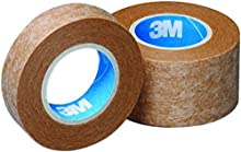 3M,マイクロポア,micropore,メディカル,肌色,タン,テープ,サージカルテープ,紫外線,効果,スキントーン