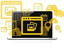 複数のデバイス、複数の OS を保護する機能により、あらゆる場所のデータを安全に保護します。