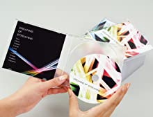 DVDラベル,CDラベル,DVDカード,CDカード,DVD印刷,CD印刷,ケース用カード,インデックスカード,DVD手作り,CD手作り,テンプレート,盤面