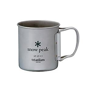 チタンシングルマグ シーンやスタイルに合わせて自分好みのカップを持つ喜び