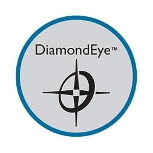 DiamondEyeオプティカルトラッキング ダイヤモンドアイオプティカルテクノロジー